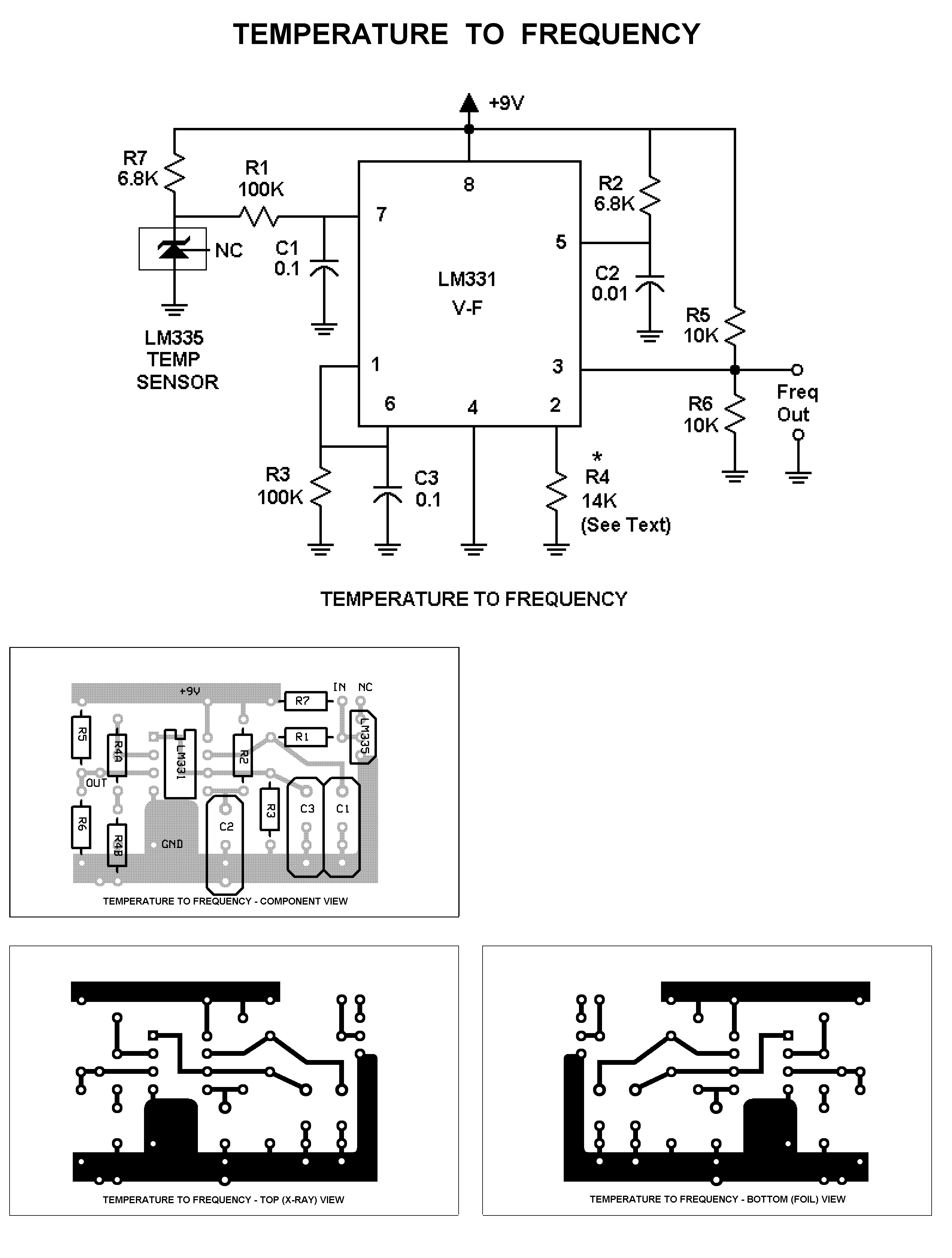 Daqarta Sound Card Temperature To Frequency Shown Below Is The Schematic For Pulse Width Monitor File That Installed With In Documents Circuits Folder